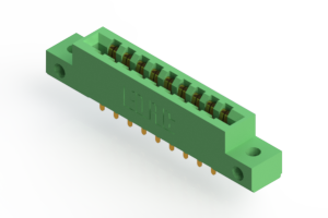 315-018-521-212 - Card Edge Connector