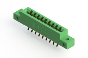 315-018-556-212 - Card Edge Connector