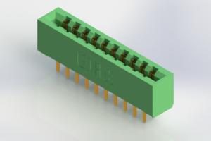 315-020-520-201 - Card Edge Connector