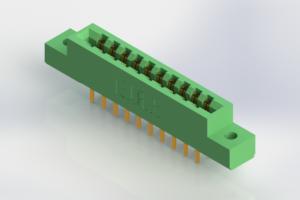 315-020-520-202 - Card Edge Connector