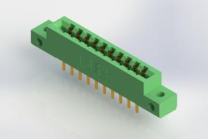 315-020-520-212 - Card Edge Connector
