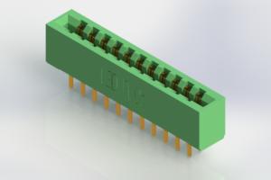 315-022-520-201 - Card Edge Connector