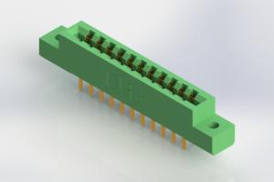315-022-520-202 - Card Edge Connector