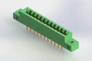 315-022-520-212 - Card Edge Connector
