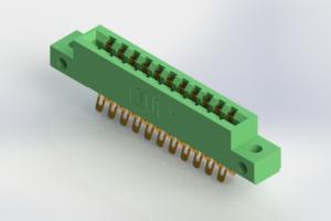 315-022-555-212 - Card Edge Connector