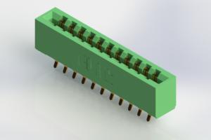 315-022-556-201 - Card Edge Connector