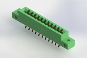 315-022-556-212 - Card Edge Connector