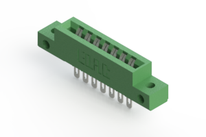 316-007-400-112 - Card Edge Connector