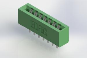 316-007-420-101 - Card Edge Connector