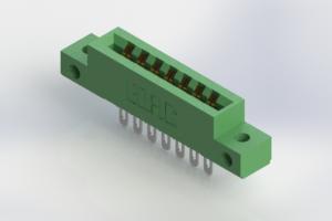316-007-500-112 - Card Edge Connector