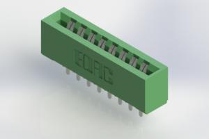 316-008-420-101 - Card Edge Connector