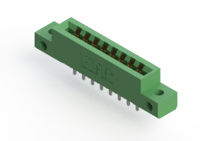 316-008-520-112 - Card Edge Connector