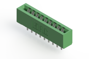 316-009-420-101 - Card Edge Connector