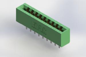316-009-520-101 - Card Edge Connector