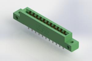 316-011-520-112 - Card Edge Connector