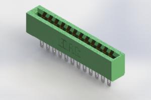 316-012-500-101 - Card Edge Connector