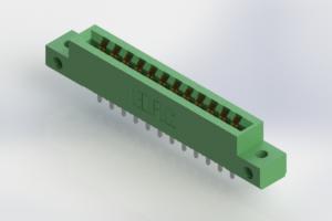 316-012-520-112 - Card Edge Connector