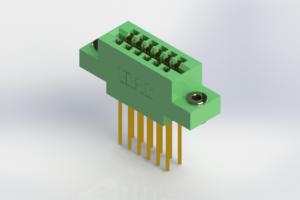 317-012-540-803 - Card Edge Connector