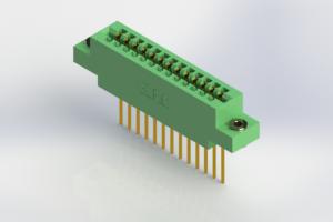317-013-542-603 - Card Edge Connector