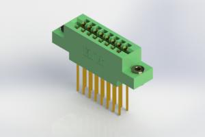 317-016-542-803 - Card Edge Connector