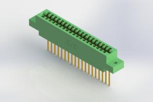 317-019-541-602 - Card Edge Connector