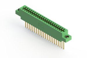 317-022-541-603 - Card Edge Connector