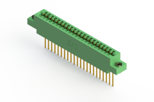 317-022-542-603 - Card Edge Connector