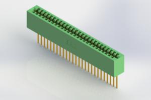 317-026-541-601 - Card Edge Connector