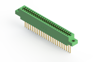 317-026-541-678 - Card Edge Connector