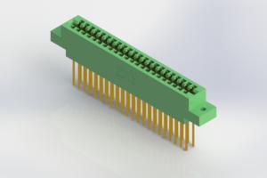 317-044-543-802 - Card Edge Connector