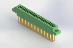 317-048-540-803 - Card Edge Connector