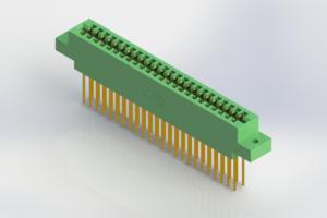 317-048-542-802 - Card Edge Connector