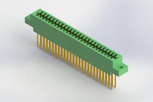 317-052-540-804 - Card Edge Connector
