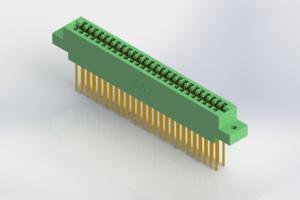 317-052-543-802 - Card Edge Connector