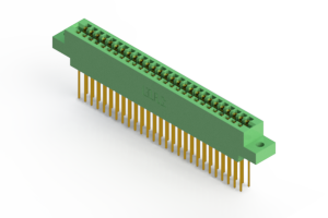 317-054-542-804 - Card Edge Connector