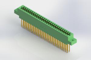 317-056-540-802 - Card Edge Connector