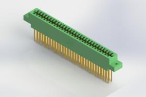 317-060-543-802 - Card Edge Connector