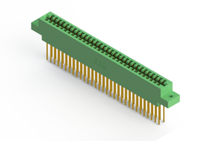 317-062-540-802 - Card Edge Connector