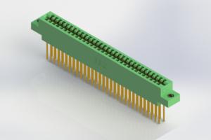 317-062-540-808 - Card Edge Connector