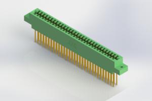 317-062-543-802 - Card Edge Connector