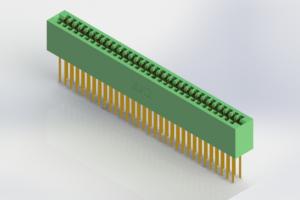 317-064-540-801 - Card Edge Connector