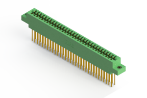 317-064-540-808 - Card Edge Connector