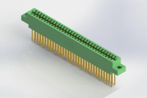 317-064-542-808 - Card Edge Connector