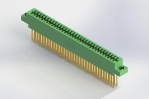 317-066-540-803 - Card Edge Connector