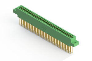 317-066-542-802 - Card Edge Connector