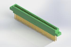 317-070-540-802 - Card Edge Connector