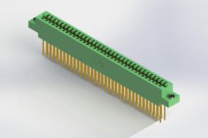 317-070-540-803 - Card Edge Connector