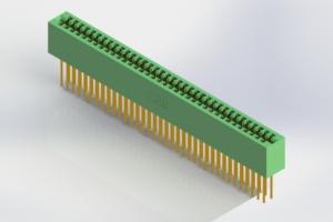 317-072-540-801 - Card Edge Connector