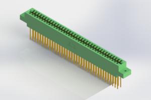 317-074-540-802 - Card Edge Connector