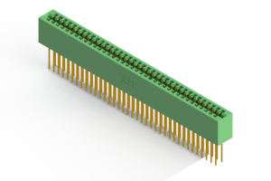 317-074-542-801 - Card Edge Connector